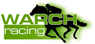 Warch Racing Logo