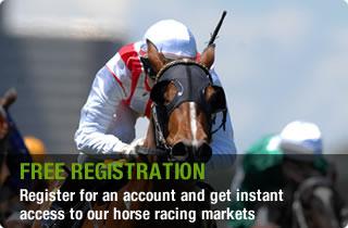 Horse Racing Today - Horse Racing in Australia – Warch Racing